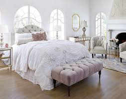 french inspired bedroom french inspired bedrooms layered bedding ideas lovely french