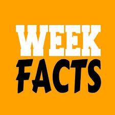 bagas31 twixtor week facts weekfacts twitter