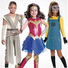 Costumes Halloween Girls 5000 Halloween Costumes Kids U0026 Adults Oriental Trading