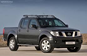 nissan frontier king cab length nissan navara frontier double cab specs 2005 2006 2007 2008
