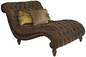Most Comfortable Armchair Uk Comfortable Reading Chair Decor References