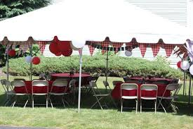 book for high school graduate our in a click entertaining vintage picnic graduation party