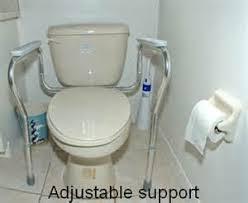 Bathroom Accessories Stores Brilliant 40 Handicap Bathroom Accessories Stores Inspiration Of