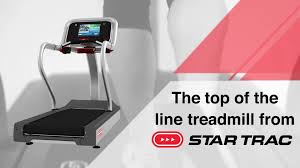 product brand star trac core health and fitness