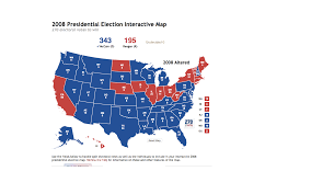 1996 Presidential Election Map by Alternate Electoral Maps Page 407 Alternate History Discussion