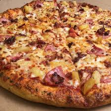 pizza place open thanksgiving domino u0027s pizza home facebook