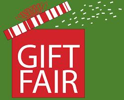 gift fair coming december 7 21 2014 unitarian