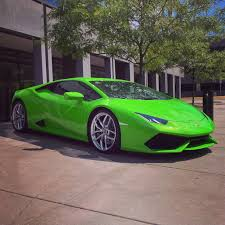 first lamborghini ever made the 25 best green lamborghini ideas on pinterest green cars a