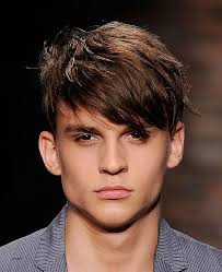 boys haircut short on sides long on top long hairstyles short on the sides long on top hairstyles fresh
