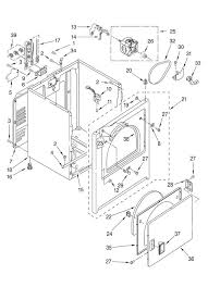 ppd 41 wire diagram machine parts diagram u2022 edmiracle co
