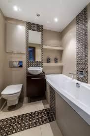 kitchen faucets kansas city wonderful kitchen faucets kansas city image home decoration ideas