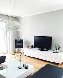 Einrichtungsideen Wohnzimmer Grau Wohnzimmer Grau Ideen 5 018 Bilder Roomido Com