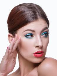 best makeup schools in usa academy of makeup artistry cammua la habra