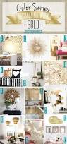Gold Home Decor Accessories Gold Home Decor Home Design Ideas