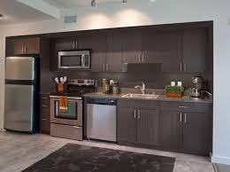 3 Bedroom Apartments Bellevue Wa Apartments For Rent In Downtown Bellevue Zillow