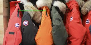 cheap canada goose outlet jackets sale 70 black friday