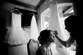 wedding preparation for seattle wedding photographers box pictures