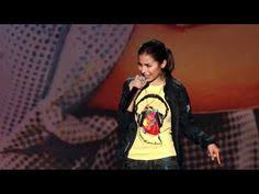 anjelah johnson on prayer so funny hahaha pinterest too