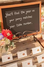 self wedding planner 5 wedding planning myths myth 1 the bargain basement