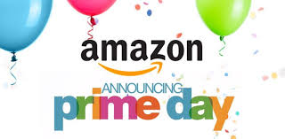 prime amazon black friday will amazon prime day 2016 be bigger than black friday
