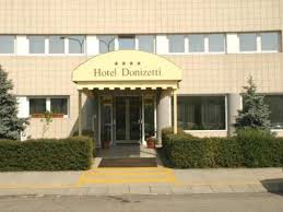 best price on hotel donizetti in bergamo reviews