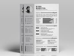 World S Best Resume by 12 Best Resumes Job Search Images On Pinterest Resume