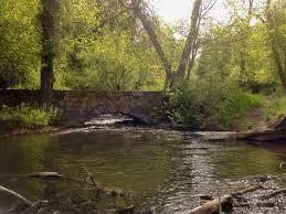 Mill Creek Landscaping by Millcreek 1 Jpg