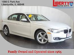 bmw 320i coupe price used bmw 3 series for sale special offers edmunds