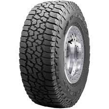 Best Choice 33x13 50x20 Tires 33 12 5 15 Hankook Dynapro A T Rf10 108r Owl Tires Walmart Com