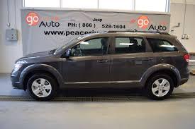 Dodge Journey Orange - new and used cars for sale in peace river alberta goauto ca