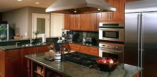 kitchen and bath ideas magazine kitchen and bath ideas kitchen bath factory portfolio kitchen and