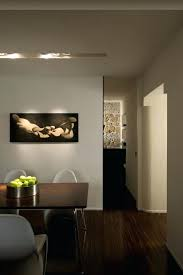 no overhead lighting in apartment lighting apartment no ceiling lights medium size of living living
