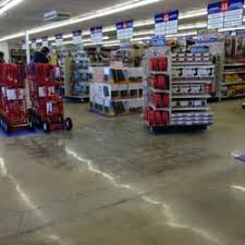 harbor freight tools auto parts supplies 8093 w broad st