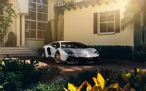 lamborghini insecta concept download matte lamborghini aventador wallpaper u0026 background free