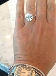 5 carat engagement ring 5 carats diamond ring price rings 5 carat engagement ring price