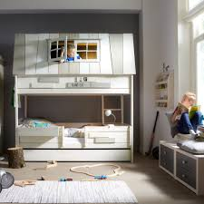 Twin Size Bed For Toddler Bedroom Childrens Beds Cool Bunk Beds Twin Size Toddler Bed Kids