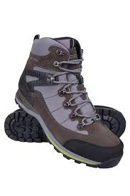 mens walking boots hiking boots mountain warehouse ca