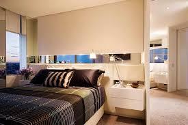 Simple And Stunning Apartment Interior Designs Inspirationseek Com by Modern Apartment Interior Design Ideas Myfavoriteheadache Com