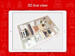 floor plan apps for ipad cheap interior design for ipad on the
