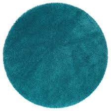 Ikea Adum Rug Decorating With Area Rug Ikea Bedroom Round Rug ådum Rug High