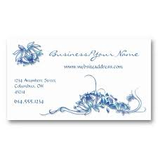 Zazzle Business Card Template 40 Best Business Cards Asian Themed Images On Pinterest Learn