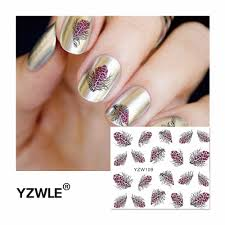 25 best ideas about foil nail art on pinterest foil nails foil