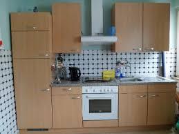buche küche buche küche günstig und auf vb abzugeben herne markt de 10126214