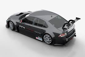 tomica nissan leaf saab lives on the racing field as new 9 3 sedans will compete in
