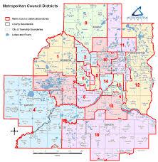 Metropolitan Condo Floor Plan The Citizens League Metropolitan Council Task Force Citizens League