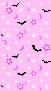283 best halloween walls images on pinterest halloween wallpaper