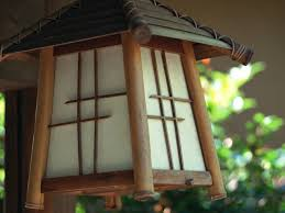 Japanese Home Decorations Beautiful Japanese Decor Inspiring Ideas X In Japanese Decor On