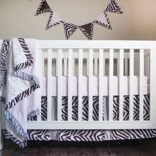 buy zebra print bedding from bed bath u0026 beyond