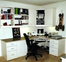 Corner Home Office Furniture Corner Desk Units Home Office Furniture Desks Click Expand