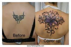 tattoo nightmares peacock cover up tattoos tattoo nightmares cover ups tattoo nightmares candy tattoo